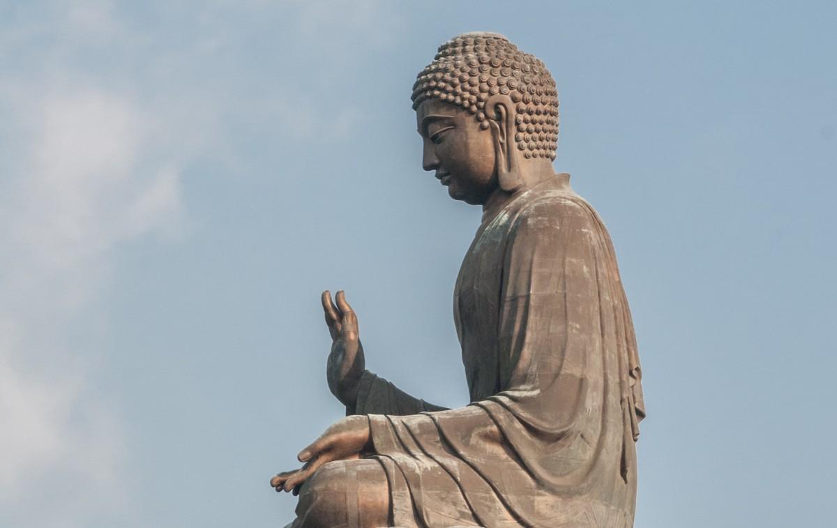 Gratis afbeeldingen monument standbeeld balans boeddhisme azi japan speelgoed - Geloof pierre ...