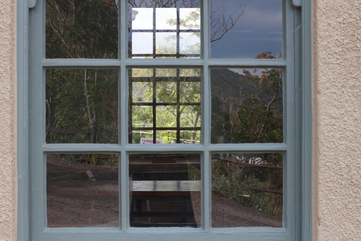 무료 이미지 : 집, 창문, 유리, 인테리어 디자인, 창 열기 ...