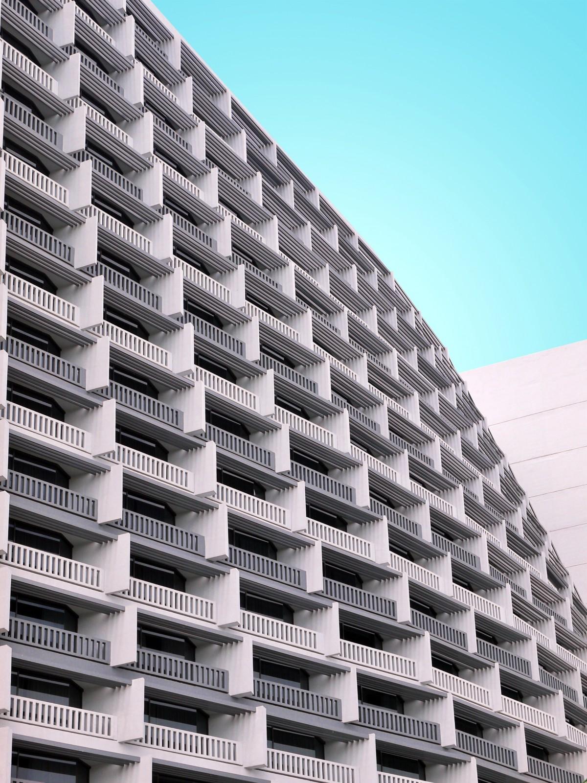 Fotos gratis arquitectura madera edificio rascacielos for Arquitectura en linea gratis