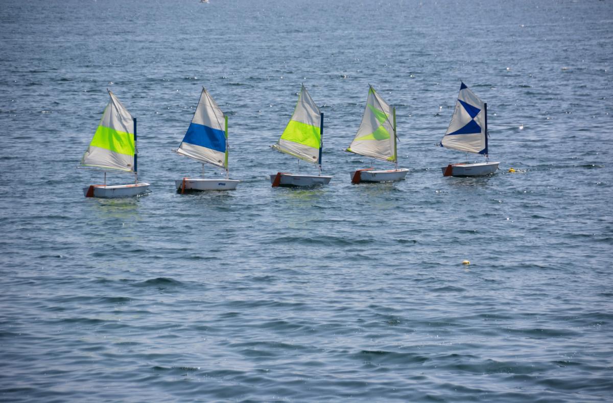 Images gratuites mer v hicule baie voilier cole de - Photo de voilier gratuite ...