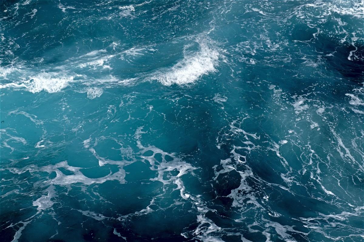 серии океан сверху картинки всего это вызвано