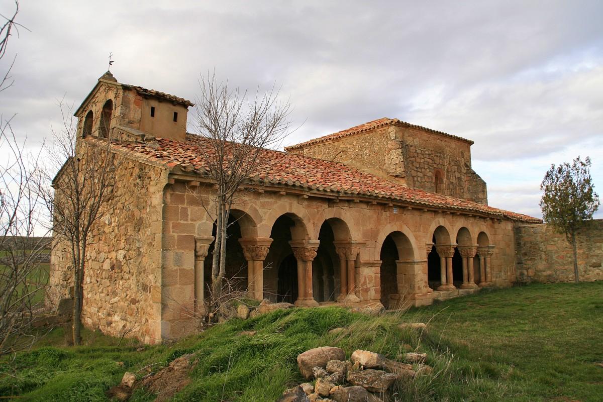 Fotos gratis cielo casa colina pueblo edificio - Casas gratis en pueblos de espana ...