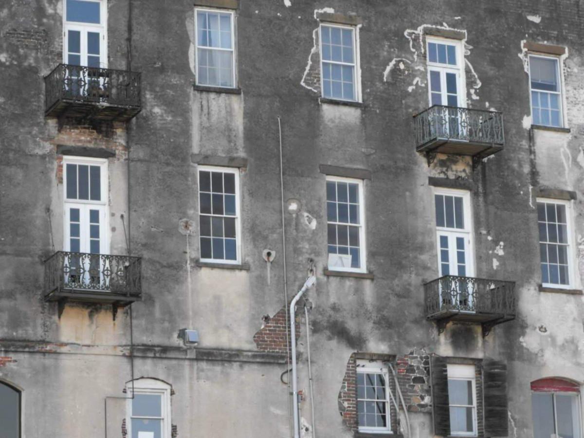 images gratuites architecture rue maison fen tre On fenetre urbaine
