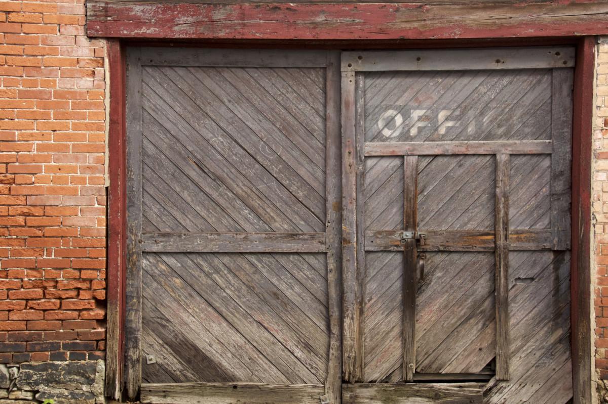 kostenlose foto holz fenster scheune schuppen fassade t r schuylkillcounty garagentor. Black Bedroom Furniture Sets. Home Design Ideas