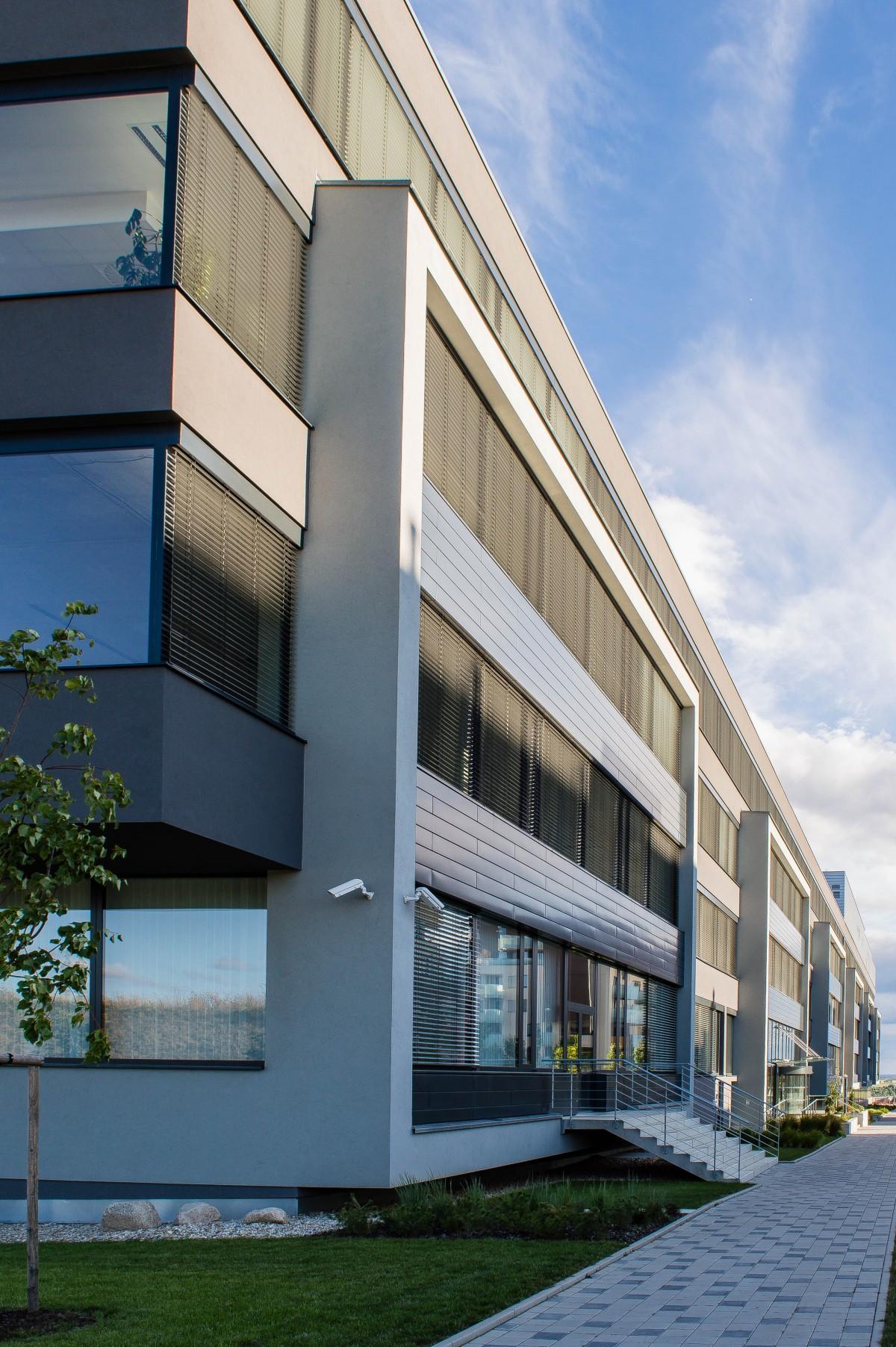 Images gratuites architecture maison verre paysage for Batiment architectural