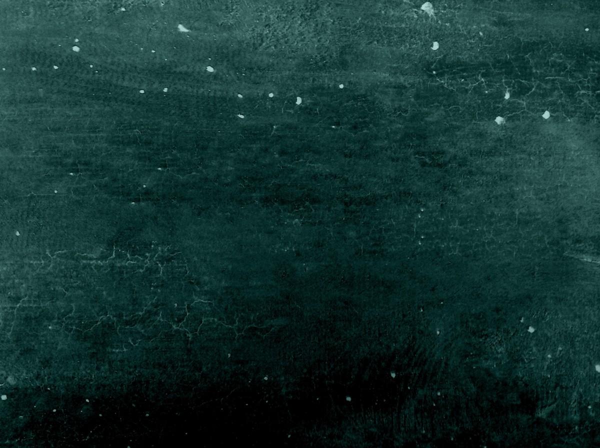 wallpaper amd hitam hijau - photo #2