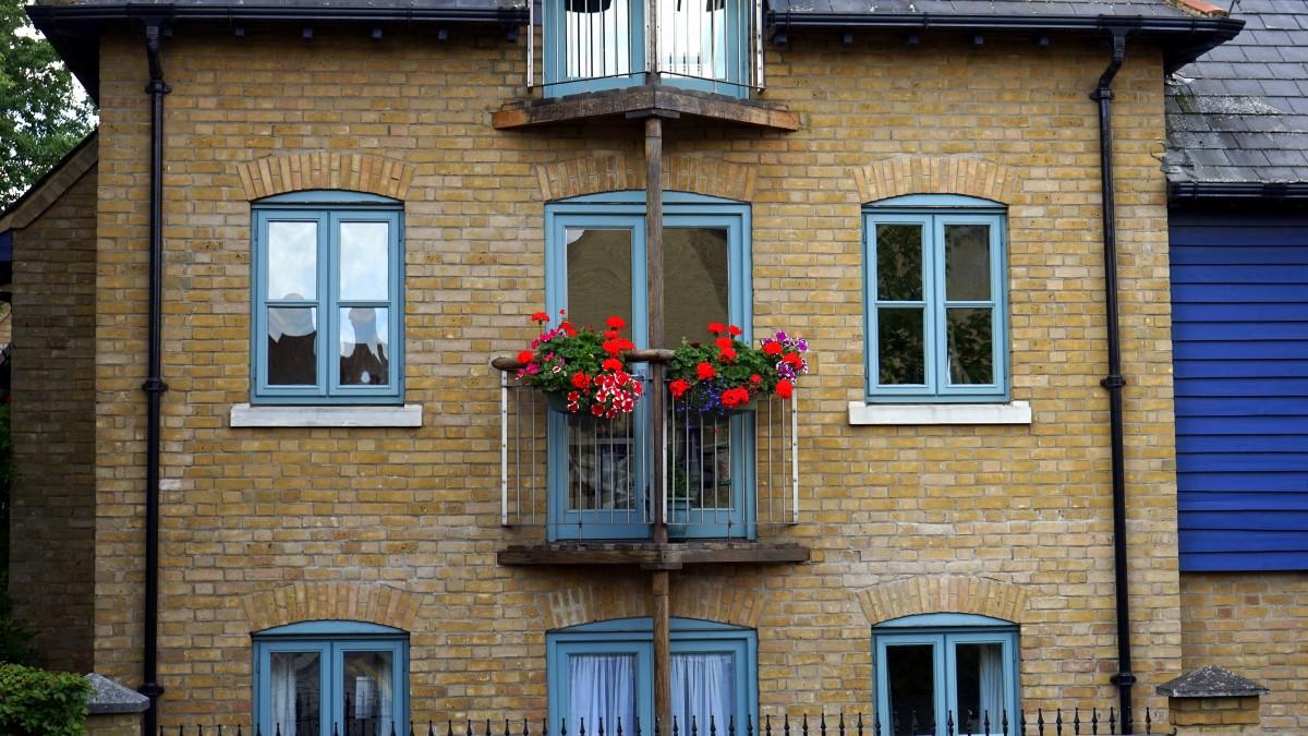 무료 이미지 : 건축물, 맨션, 집, 창문, 건물, 현관, 근교, 아치 ...