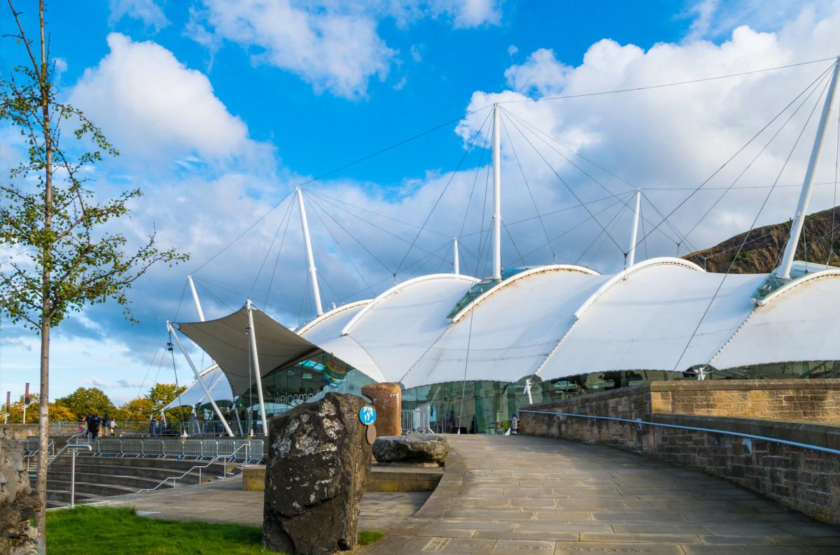 Kostenlose foto meer wasser wind ferien moderne architektur sehensw rdigkeiten - Dynamische architektur ...