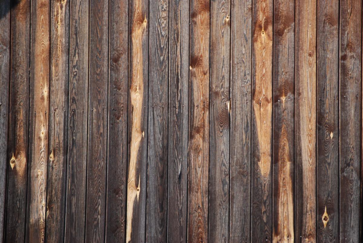 Free images plank floor wall furniture yellow door