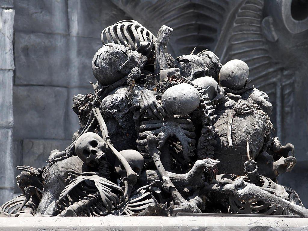 Kostenlose foto : Monument, Militär-, Statue, Soldat, Armee, Rahmen ...
