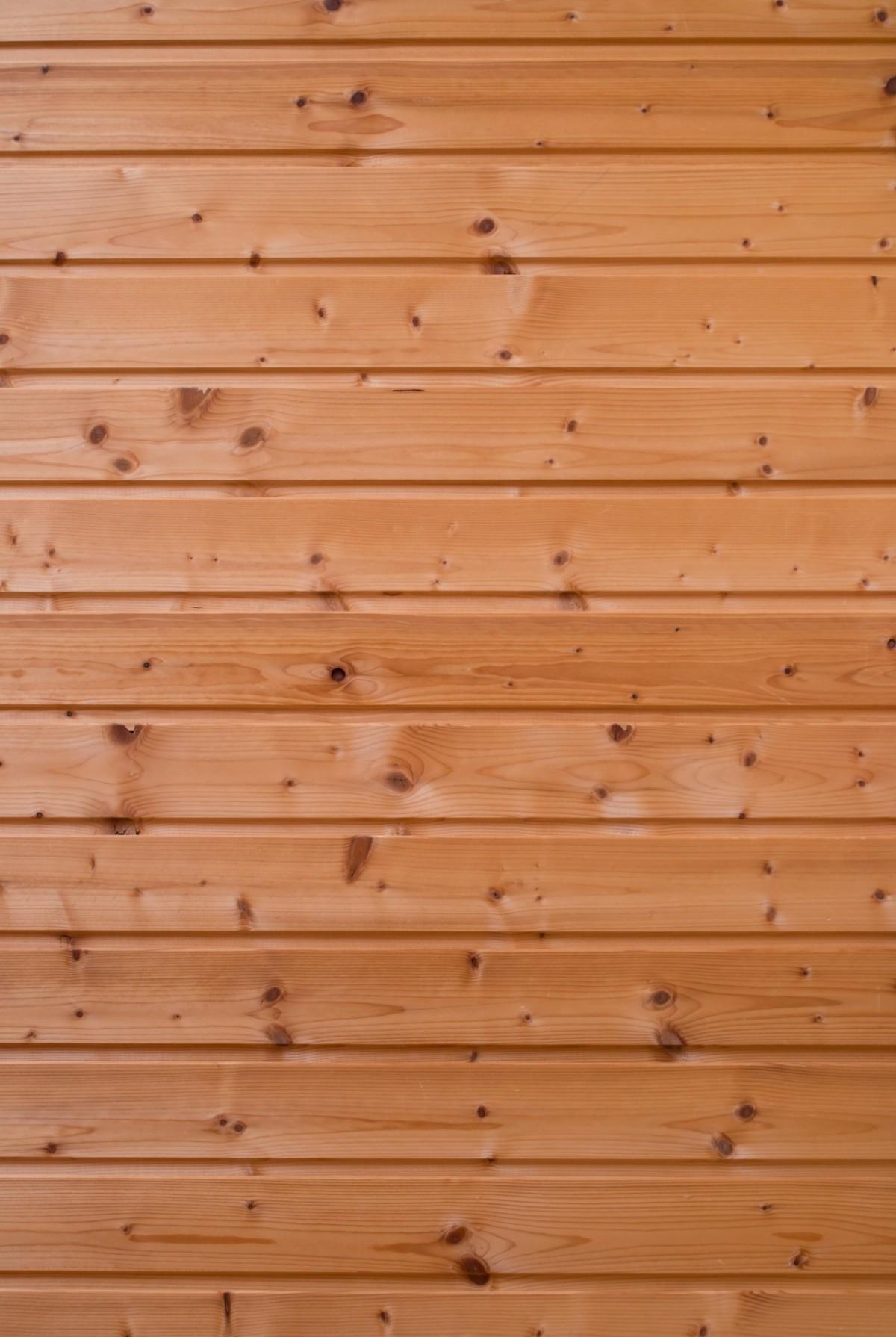 gambar papan lantai jendela coklat pintu desain interior kayu keras dinding kayu. Black Bedroom Furniture Sets. Home Design Ideas