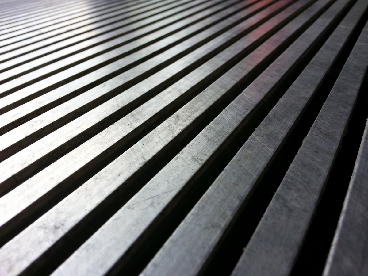 무료 이미지 : 검정색과 흰색, 목재, 화이트, 바닥, 번호, 무늬, 선 ...