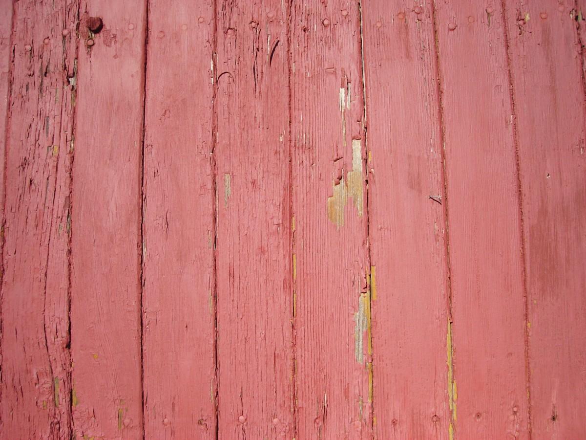 Images Gratuites La Nature Grungy Cl Ture Structure Planche Texture Sol Vieux Maison