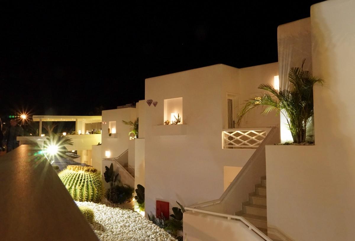 Kostenlose foto : Licht, Villa, Haus, Zuhause, Laterne, Eigentum ...