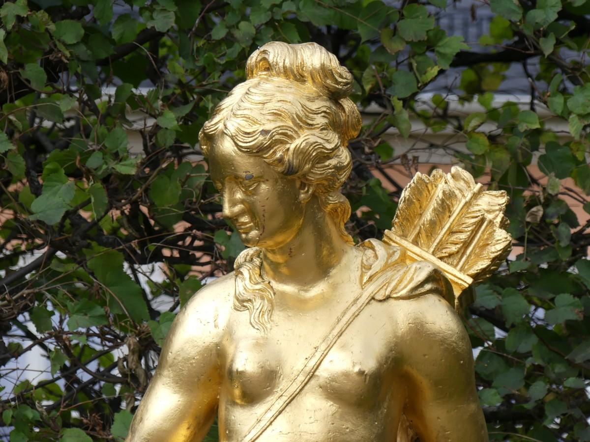 Free Images : monument, statue, sculpture, art, temple, carving ...