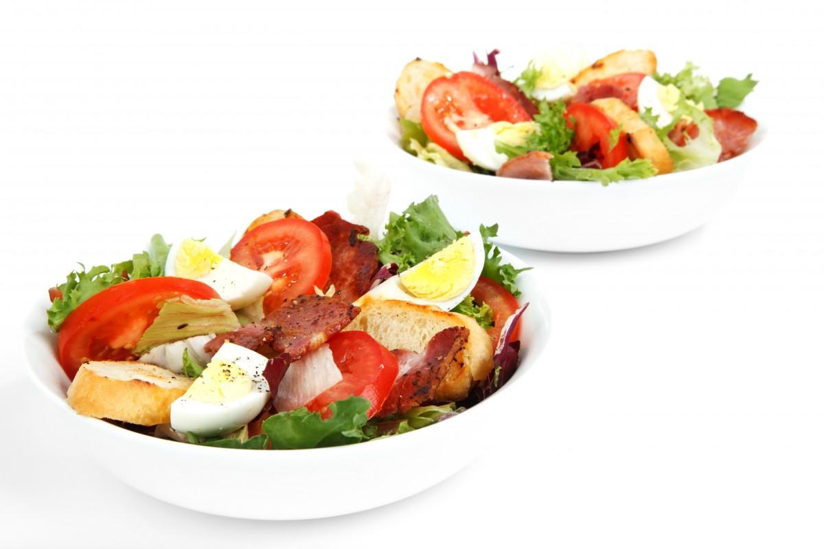 Images gratuites plat repas aliments m diterran en for Cuisine grecque