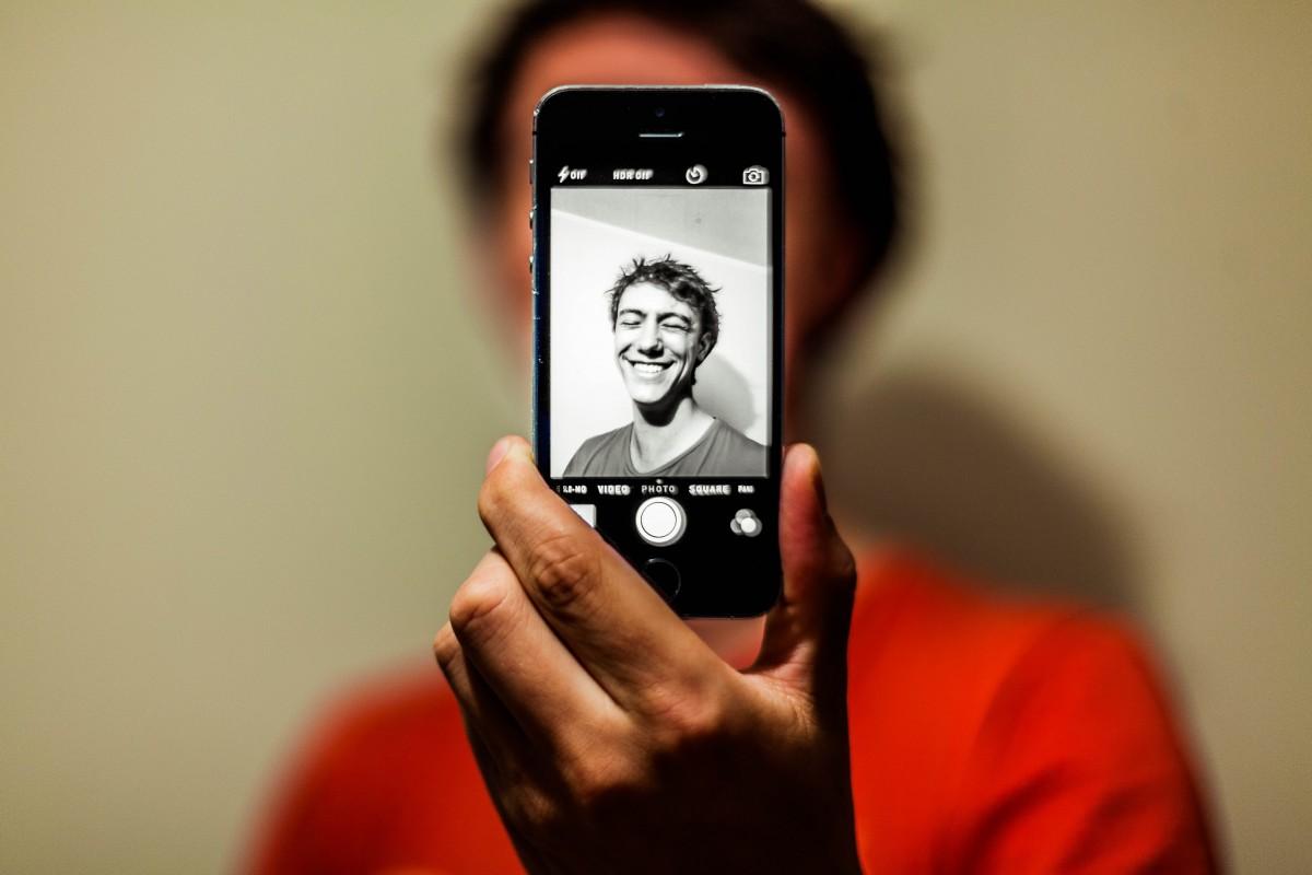 Como capturar una foto de un video en iphone 59