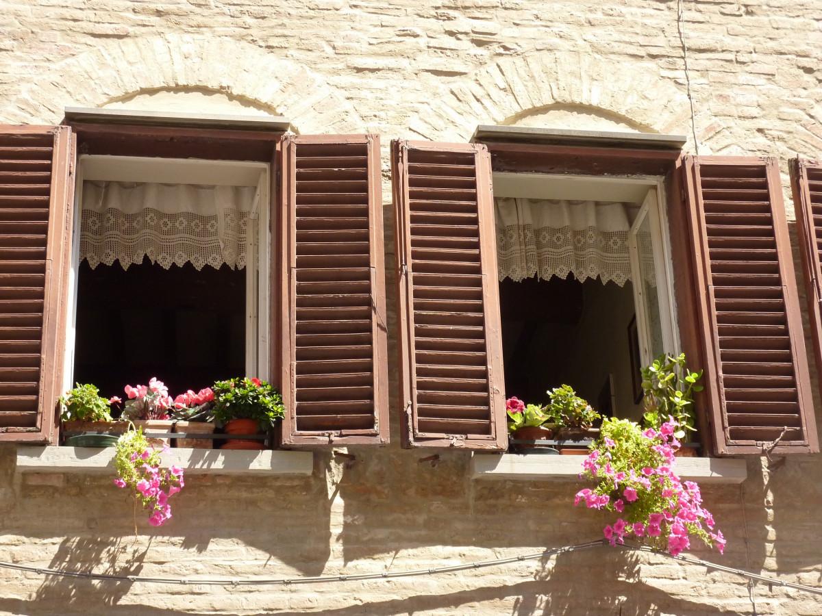 Images gratuites manoir maison fen tre porche balcon for Facade maison avec balcon