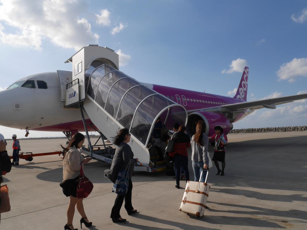 Gambar : pesawat terbang, kendaraan, perusahaan ...