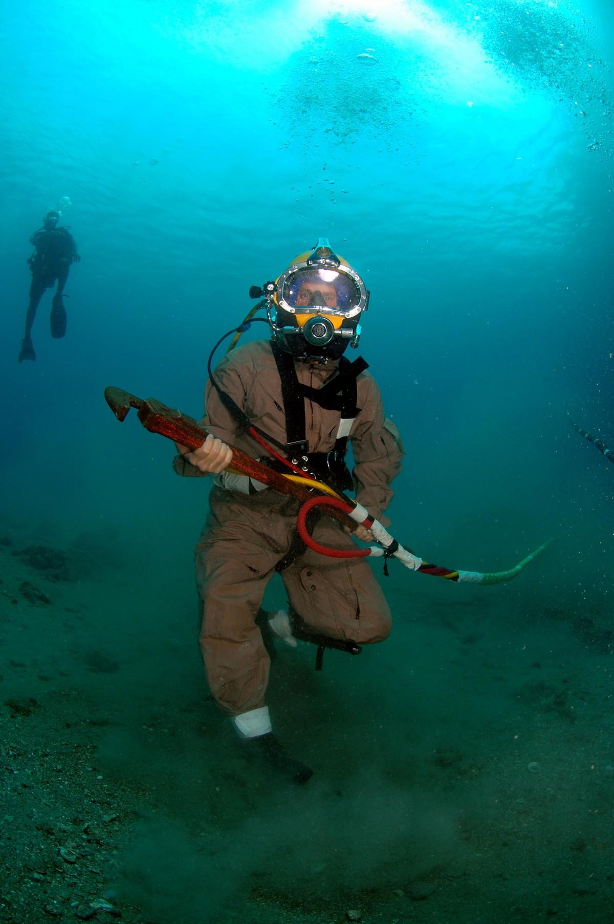 Free Images : Working, Sea, Walking, Tool, Military