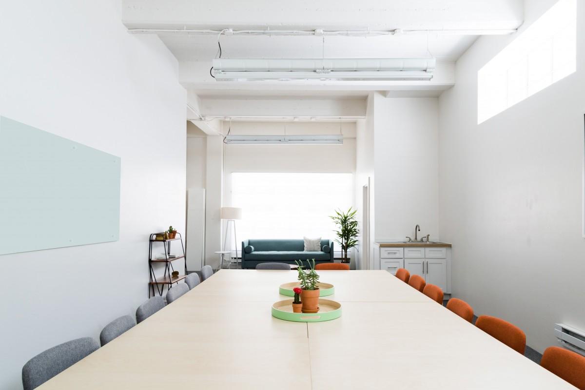 무료 이미지 : 바닥, 집, 천장, 로프트, 재산, 거실, 방, 아파트 ...
