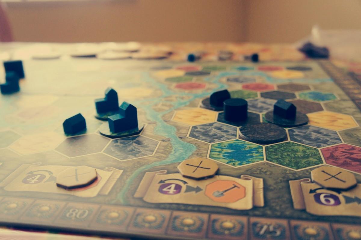 Kostenlose foto : spielen, Erholung, Spielzeug, Brettspiel, Spiele ...