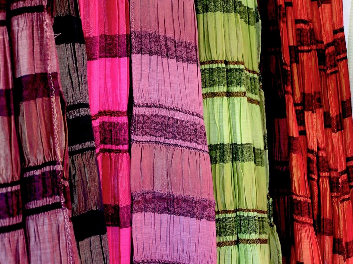 Gratis afbeeldingen structuur patroon lijn rood kleur