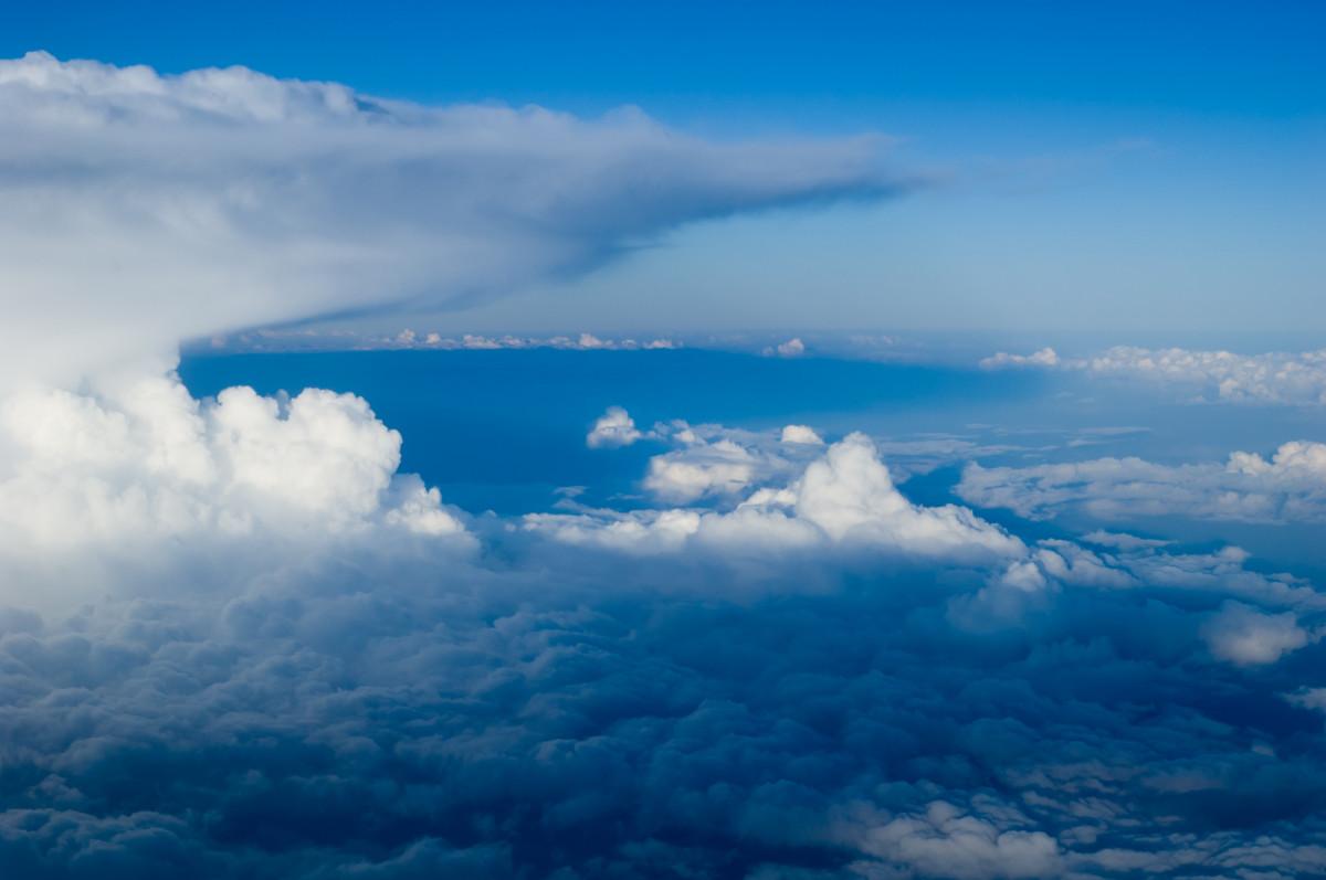 алена картинки облака под факт то, айфоны