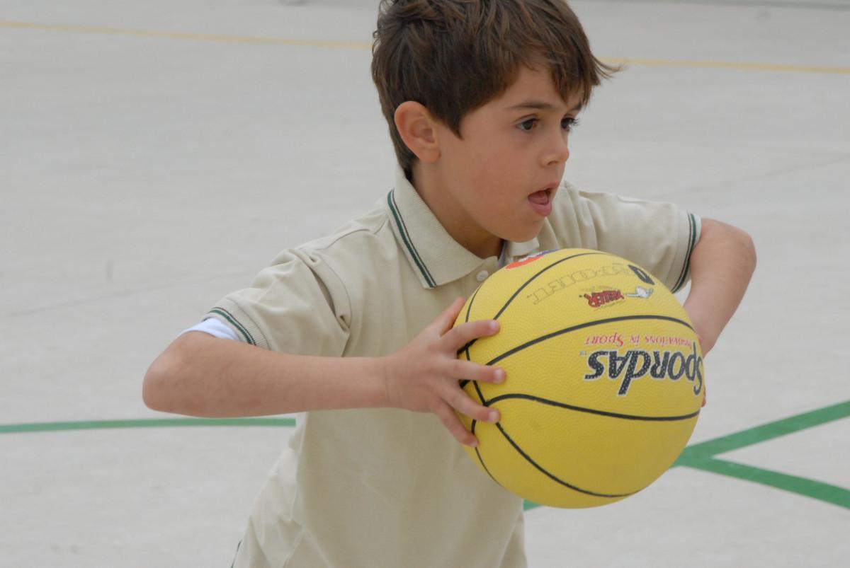 Gambar : permainan, bermain, bola basket, festival ...
