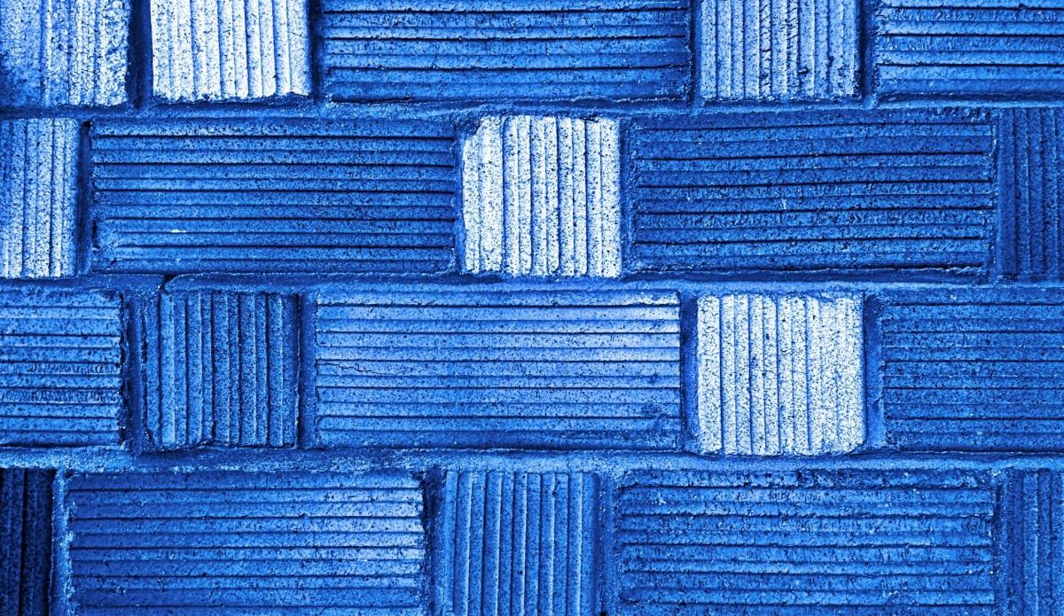 images gratuites texture sol mur mod le ligne c ramique carr tuile ornement textile. Black Bedroom Furniture Sets. Home Design Ideas