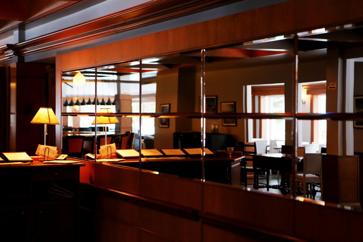 Free Images Cafe Wood Vintage Retro Seat Restaurant