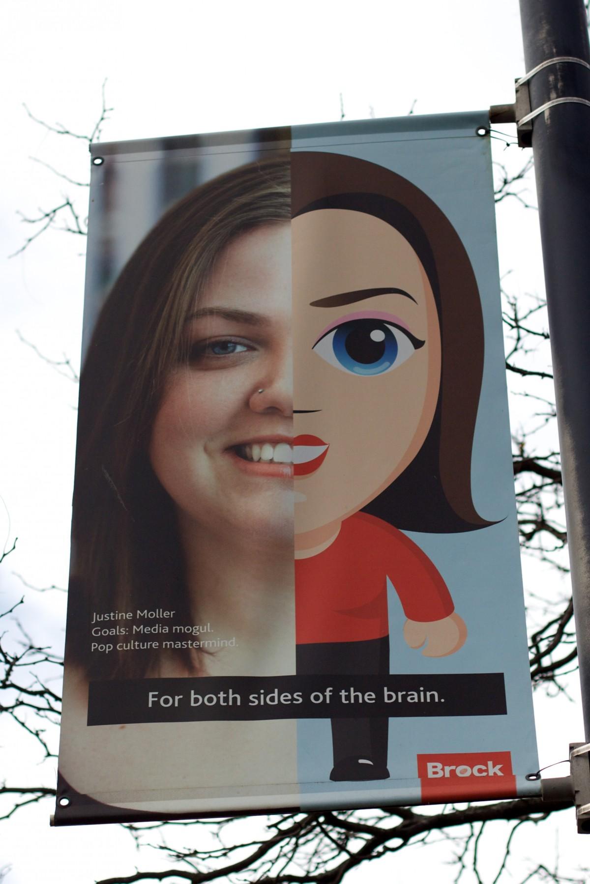 Эмма дарси ангел с рекламного щита картинки