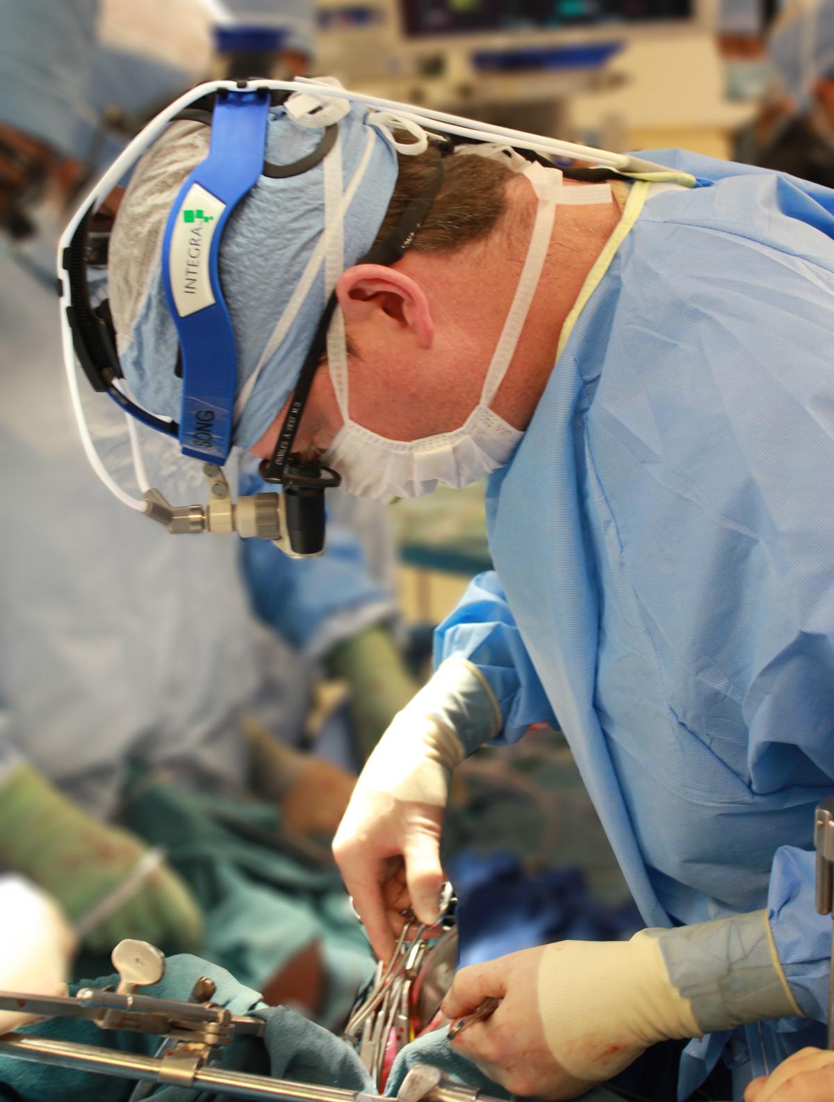 юридические аспекты лечения за границей