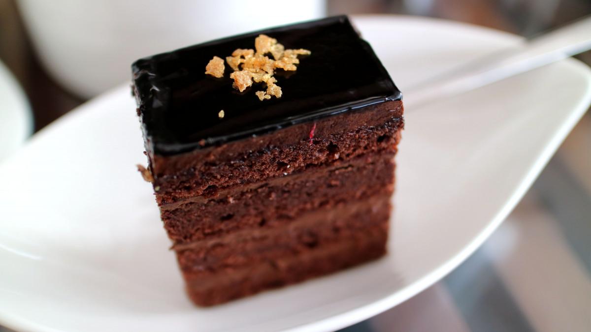 Рэп торт прага рецепт салтыковой известна глубокая осень