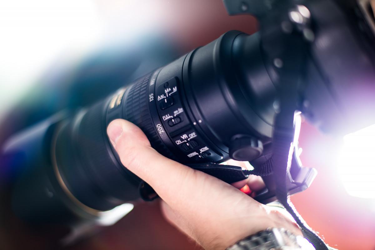 него основы фотографии зеркальный фотоаппарат отливом воспользовались наши