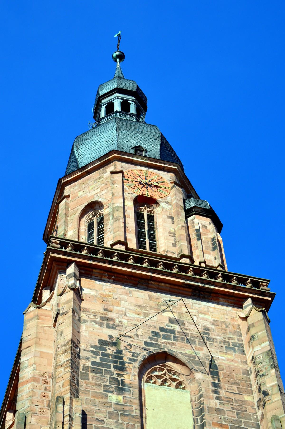 Images gratuites architecture ville b timent la tour for Batiment architectural