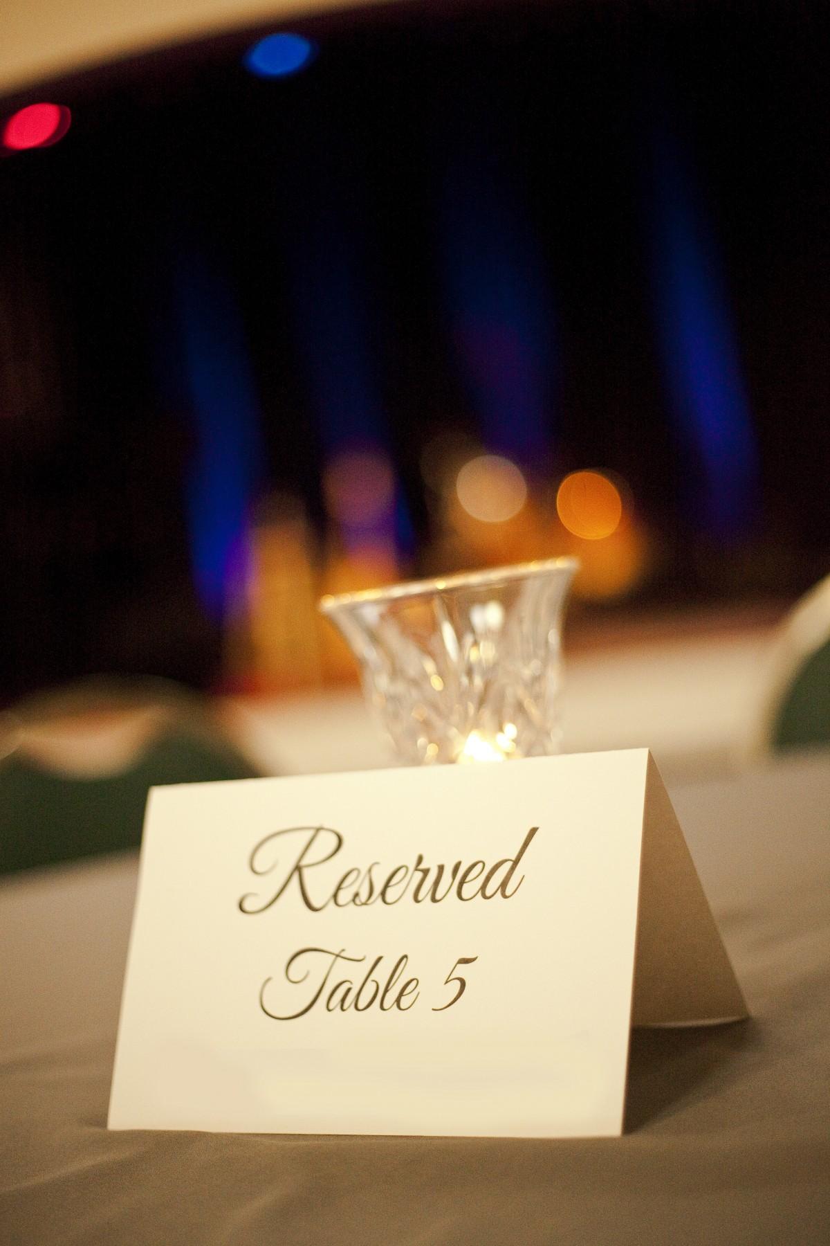 Canon Mark Ii >> Fotos gratis : mesa, restaurante, celebracion, decoración, iluminación, mantel, lujo, diseño ...
