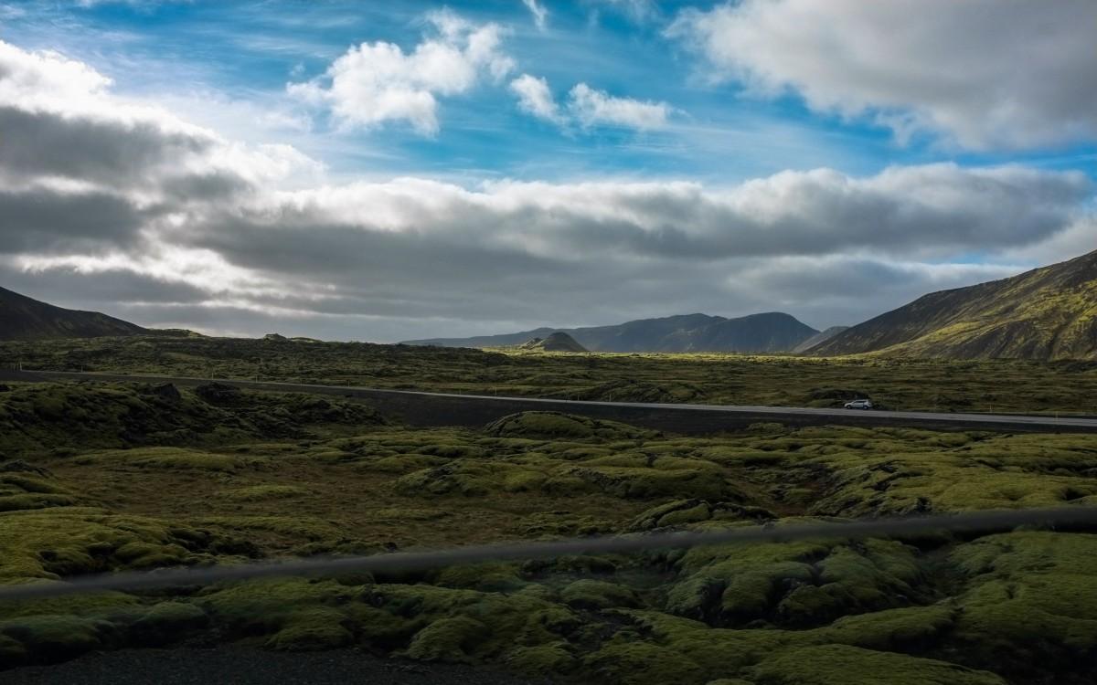 Immagini belle paesaggio roccia orizzonte natura for Affitti cabina sole valle