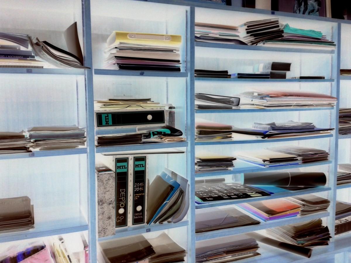무료 이미지 : 선반, 가구, 방, 교육, 인테리어 디자인, 변기, 미술 ...