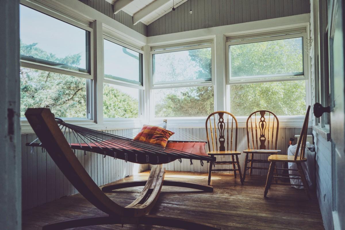 Images gratuites bureau table villa manoir maison for Design d interieur etudes