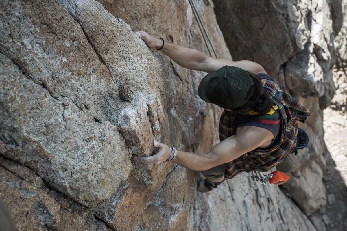 adventure, recreation, climbing, rock climbing, extreme sport, sports, outdoor recreation, individual sports, sport climbing, free solo climbing