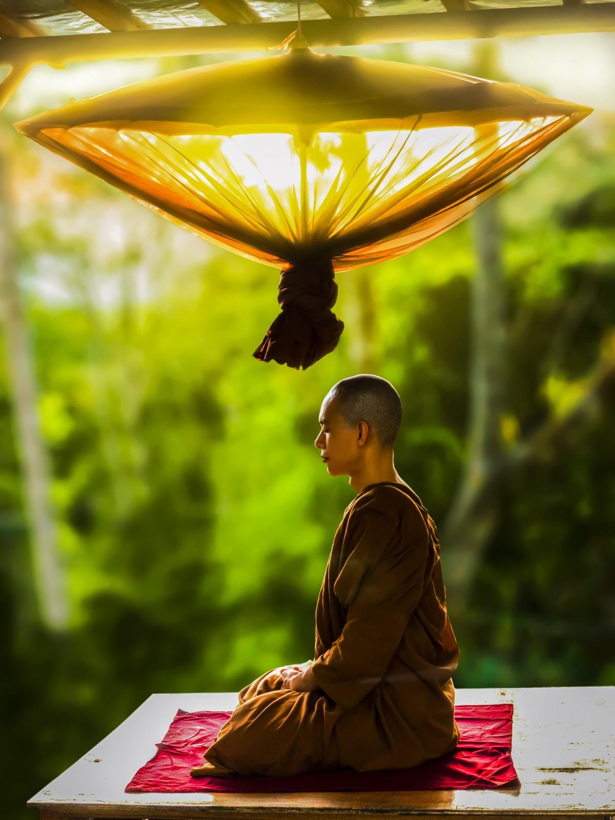 Asian meditation images, sexplate porno