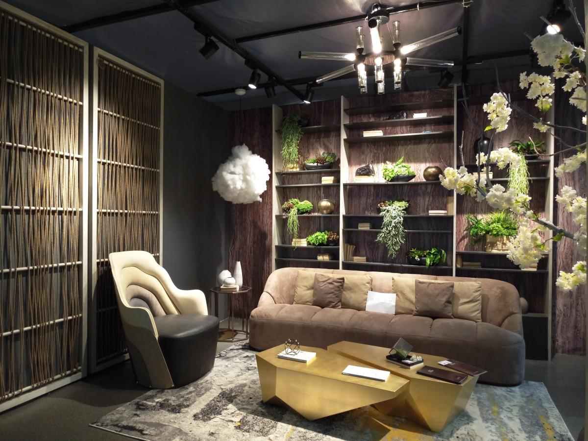 Captivating Home, Cottage, Property, Living Room, Room, Interior Design