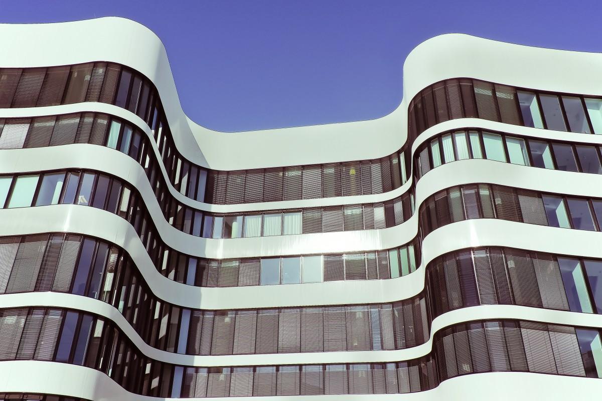 Kostenlose Foto Die Architektur Fenster Glas Gebäude: Kostenlose Foto : Die Architektur, Gebäude, Zuhause