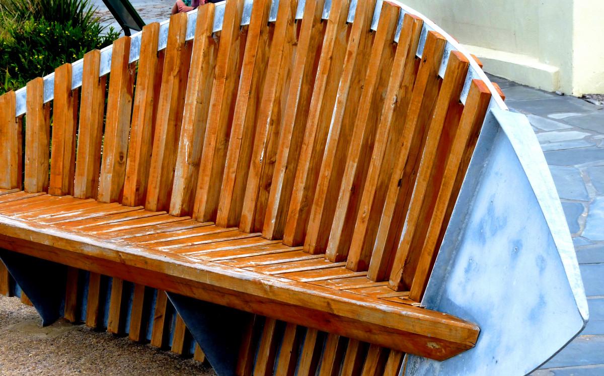무료 이미지 : 표, 목재, 벤치, 의자, 푸른, 휴식, 가구, 생성물 ...
