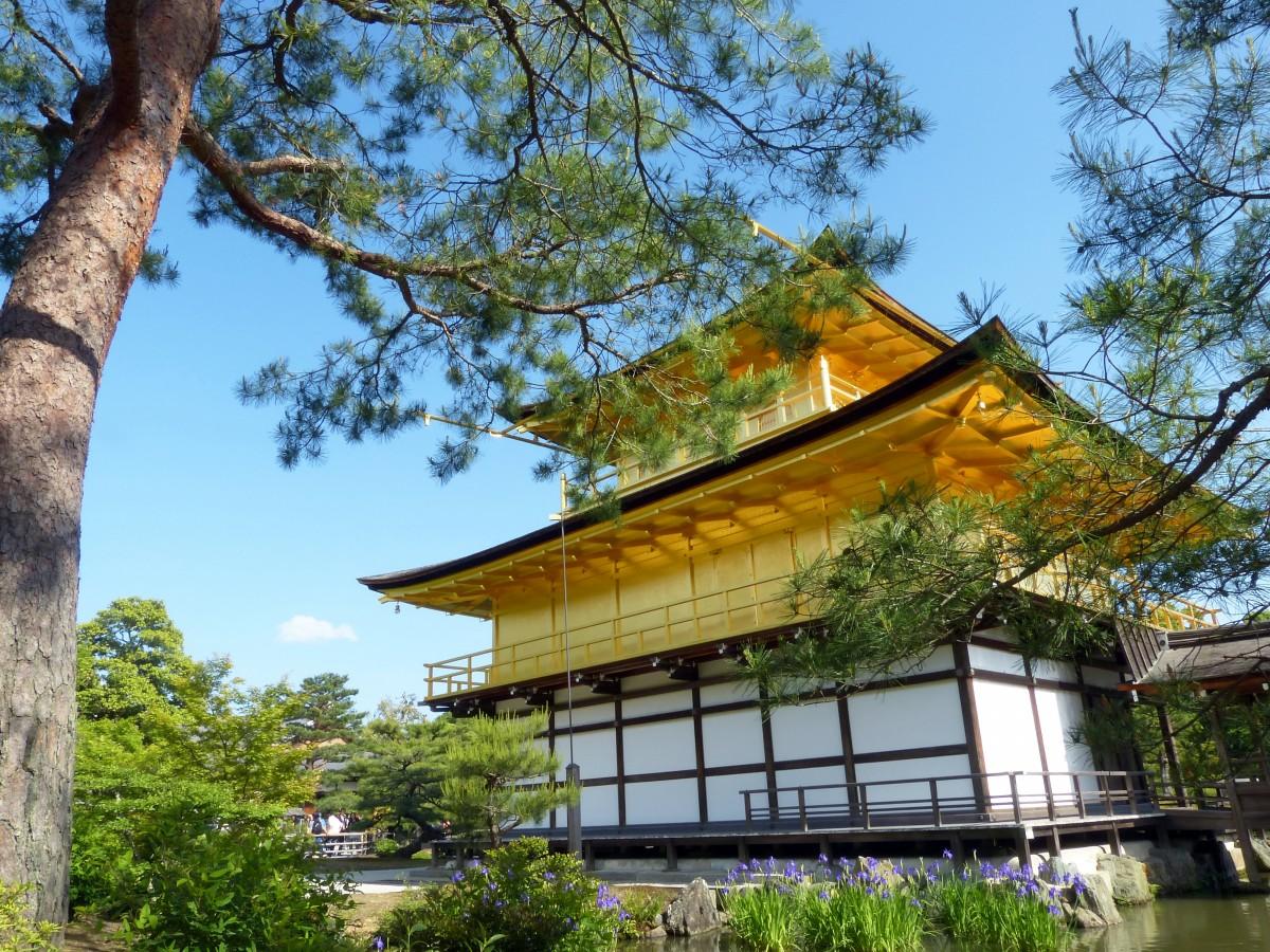 Images gratuites paysage pont parc loisir jardin for Hotel jardin de fleurs kyoto
