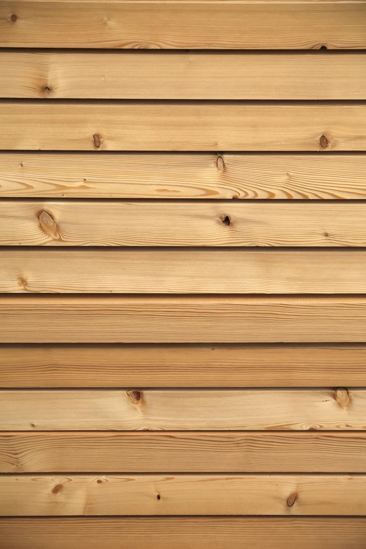무료 이미지 : 구조, 판, 곡물, 조직, 널빤지, 갈색, 가구, 재목 ...
