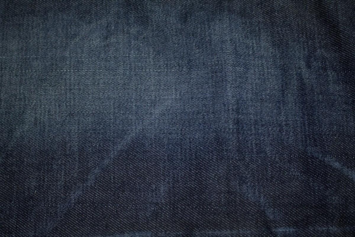 Джинсовая ткань картинки