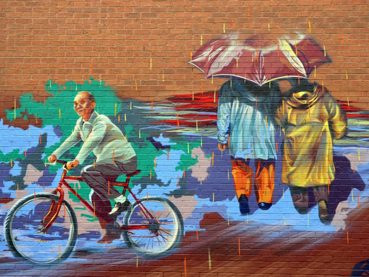 Images Gratuites Main Mur Symbole Asie Peindre