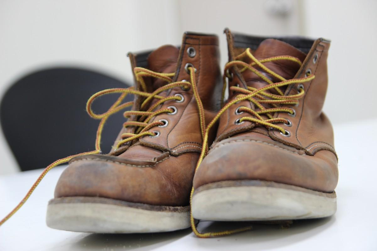 boots_work_boots_shoes-755069.jpg!d
